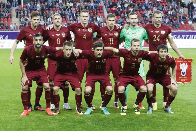 russian-national-team